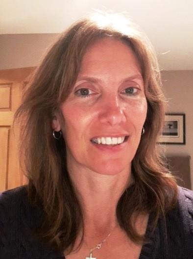 Tammy Dillman