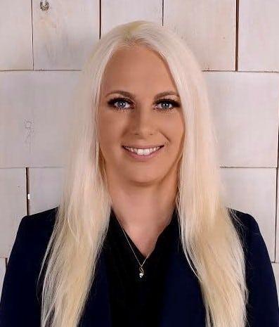 Karolina Brotschi