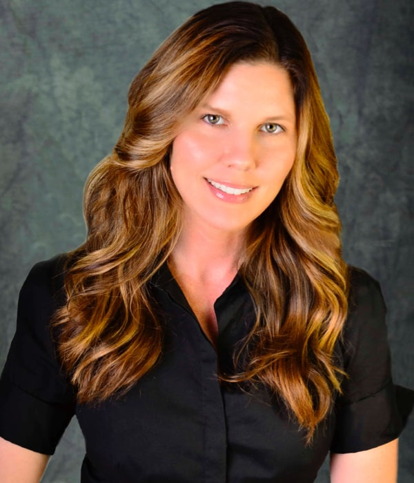 Leigh Ann Grooms, PA