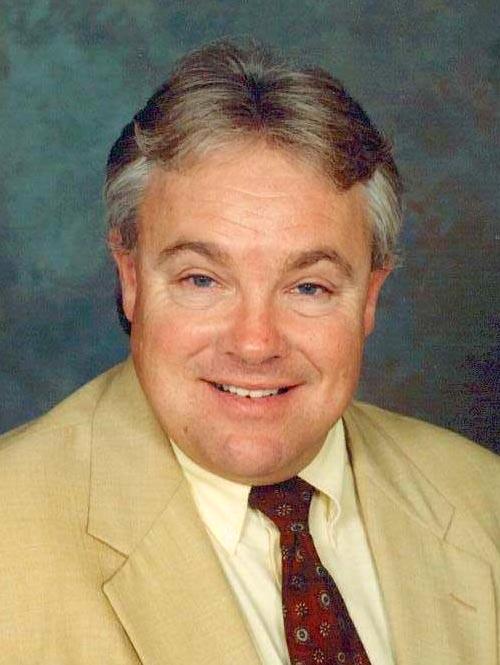 Paul Bard