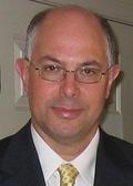 Joseph Ciaccio