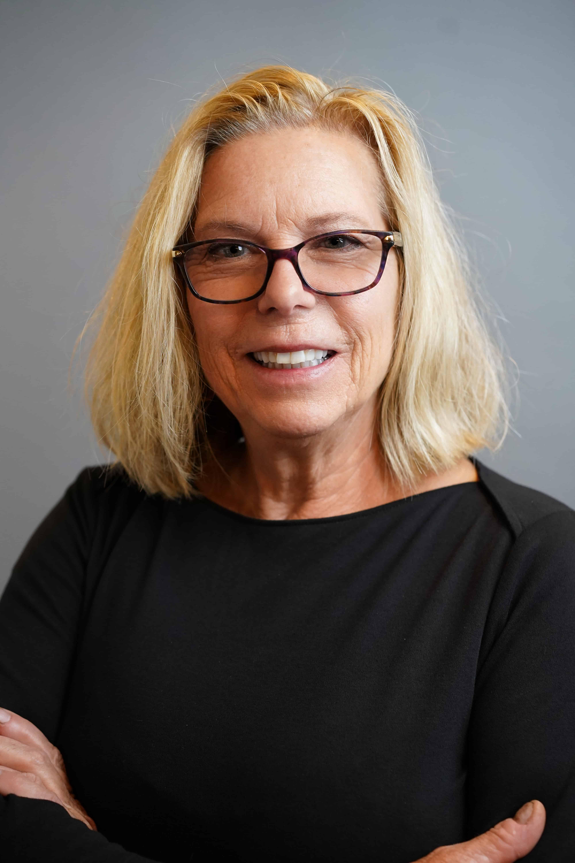 Marcy Lindstedt