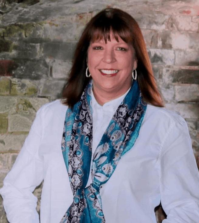 Lisa Barnhart