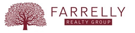 Farrelly Realty Group logo