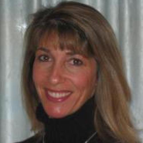 Karen Desantis
