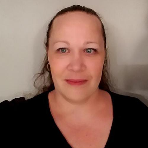 Sharon Kalagher