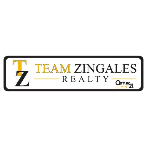 Team Zingales