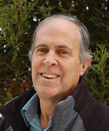 Don Kaufman