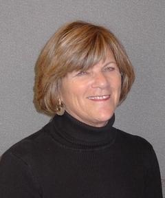 Joyce Herman