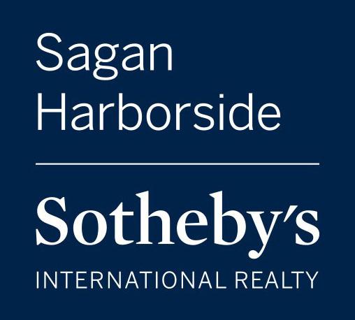 Sagan Harborside Sotheby's International Realty - Swampscott