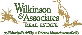 Wilkinson & Associates