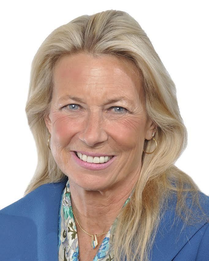 Jane Begala