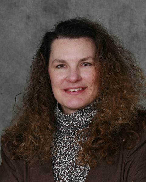 Lisa J. Elliott