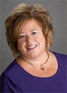 Lori Andrus-Winn