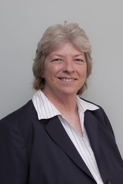 Heidi Zweigle