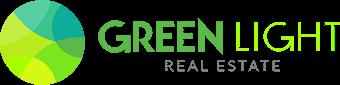 Green Light Real Estate
