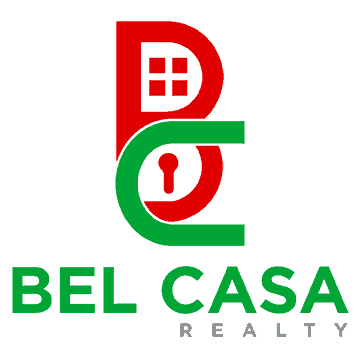 Bel Casa Realty