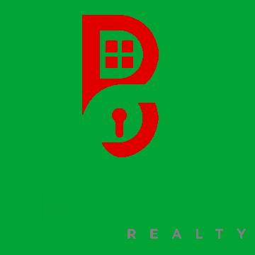 Bel Casa Realty
