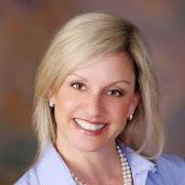 Lori Kramich
