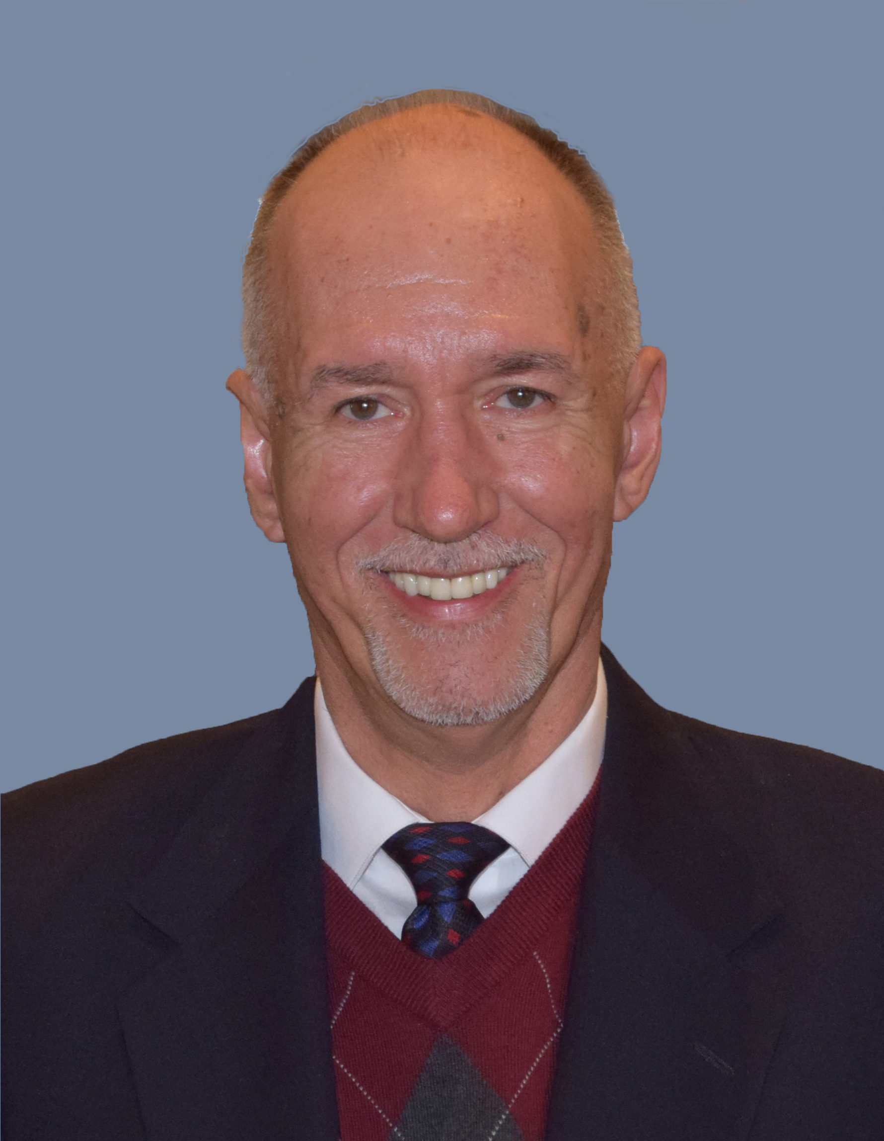 Daniel Fabbri