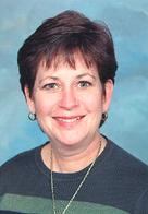 Kristie Dinsmore