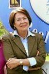 Carolyn Umlauf