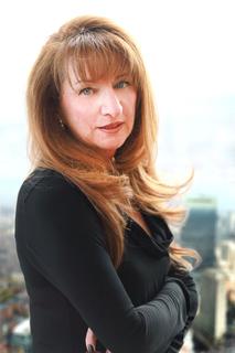 Patricia Ranahan