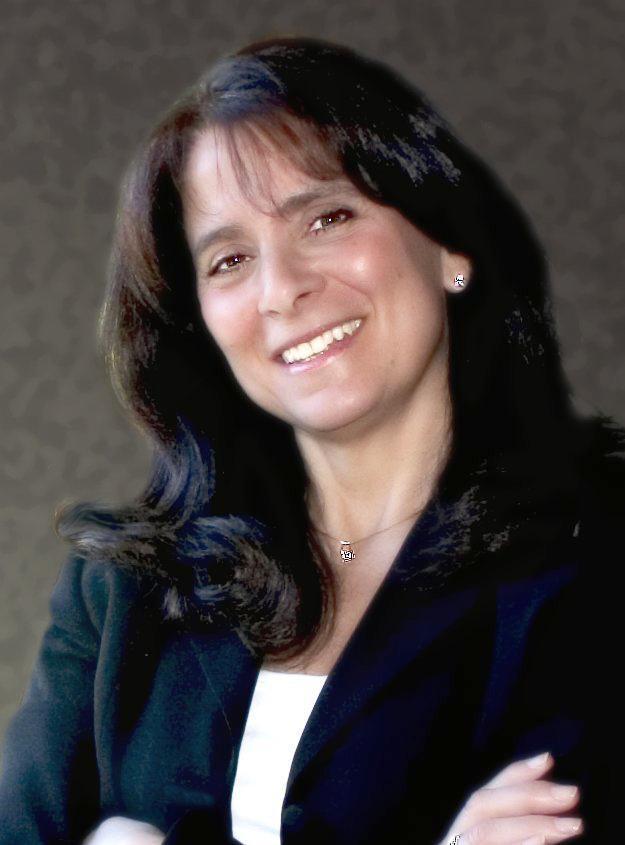 Stephanie Pandiscio