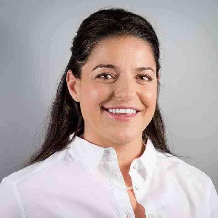 Debbie Amarant