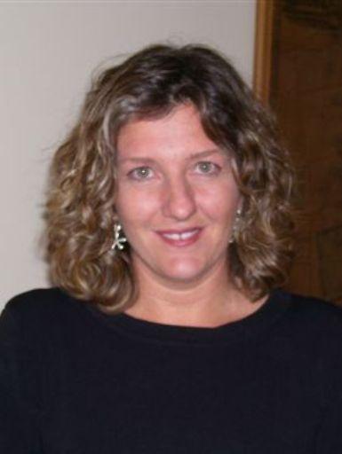 Julie Mallett