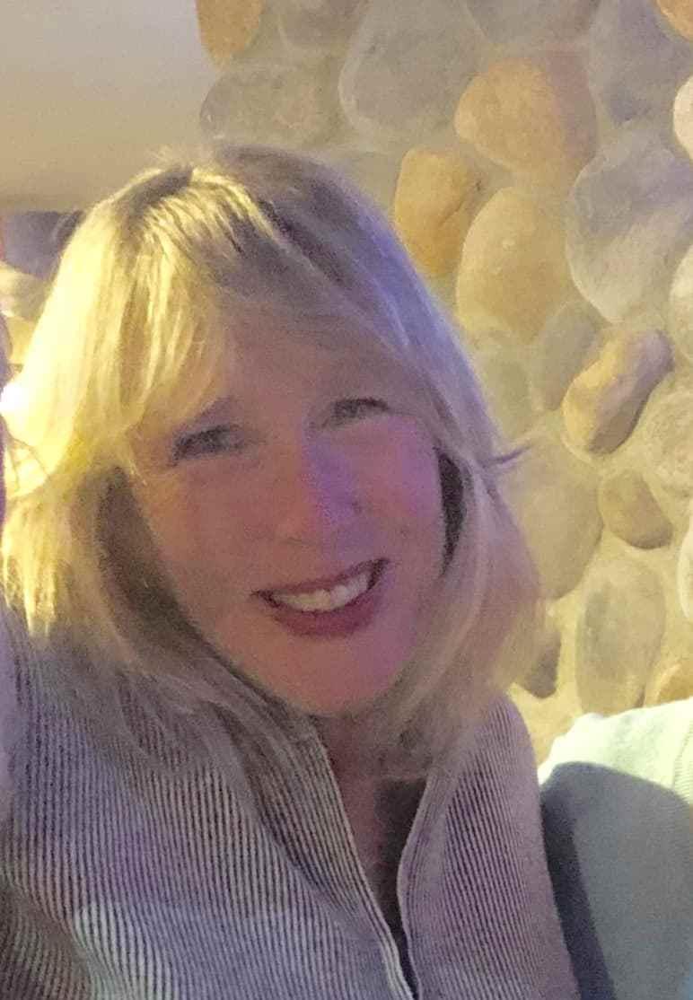 Carolyn Smith | Morton & Furbish Real Estate