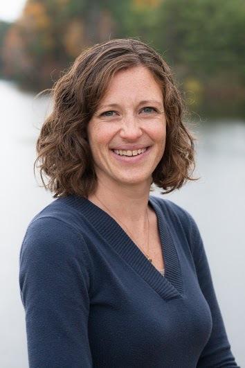 Christine Engert