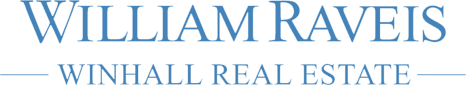 William Raveis Winhall Real Estate, Inc.