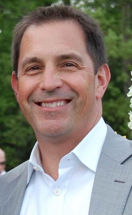 Curt Dukeshire