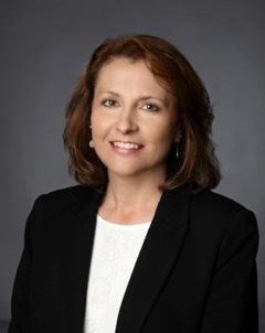 Wendy O'Brien