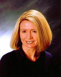 Laurie Devereaux