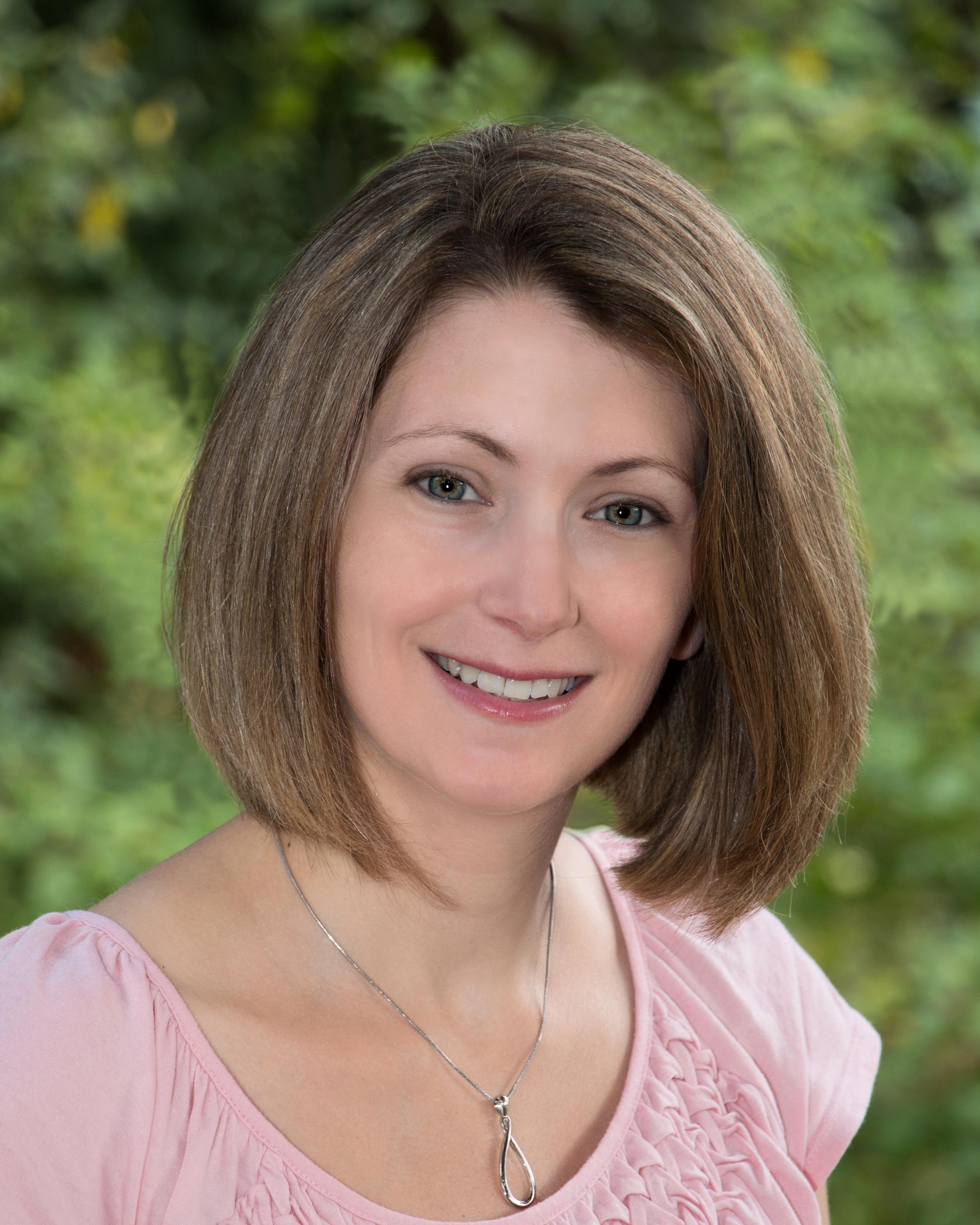Jodi Meagher