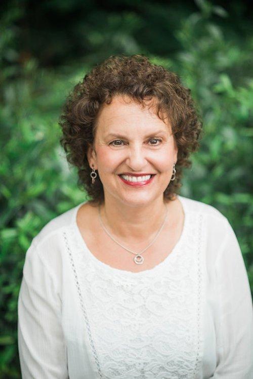 Joy Lovoy