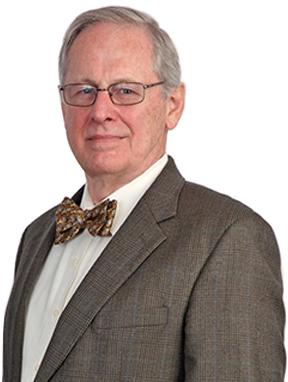 Gary Flood