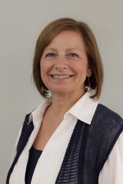 Elaine Copithorne    Manager/Owner