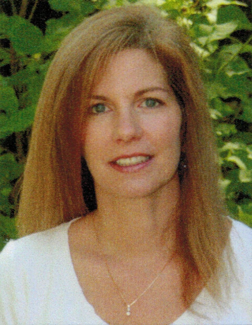 Wendy Mahoney