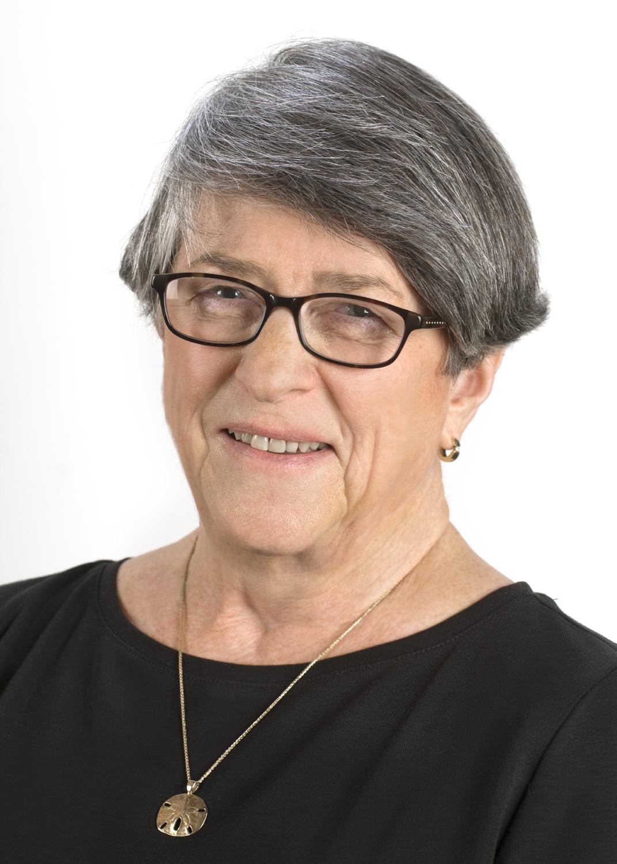 Kathy Gagnon