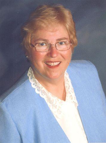 Bobbie Goodrich