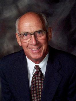 William Bartlett