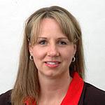Lisa Wentworth