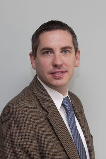 Brendan Sullivan