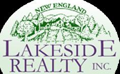 New England Lakeside Realty