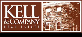 Kell & Company Real Estate