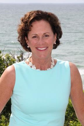 Elaine B. Lomenzo